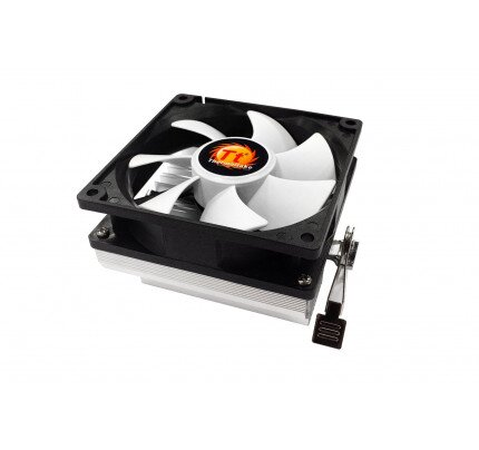 Thermaltake Gravity A1 Heatsink