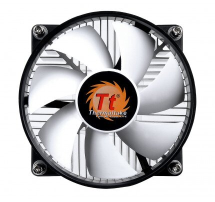 Thermaltake Gravity i2 Heatsink
