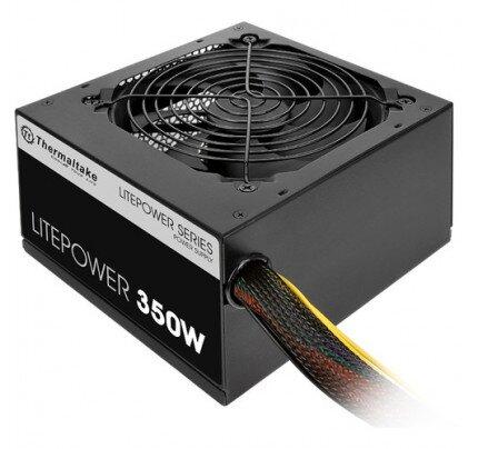 Thermaltake Litepower Supply