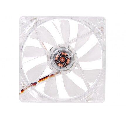 Thermaltake Pure 12 LED