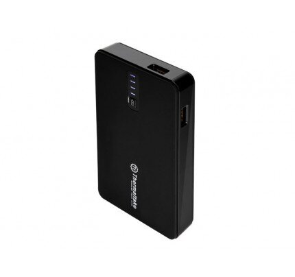 Thermaltake TriP Portable Power Pack 8400mAh