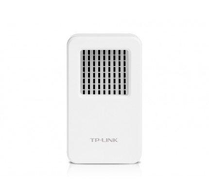 TP-Link AC1200 Wi-Fi Range Extender - RE350K