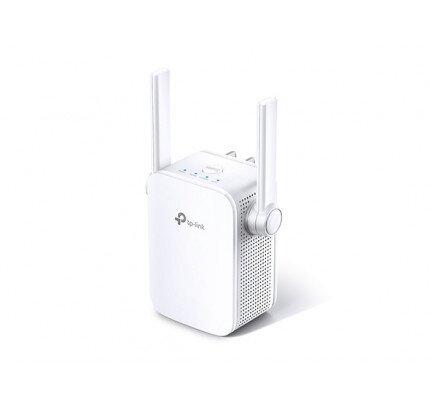 TP-Link AC1200 Wi-Fi Range Extender - RE305