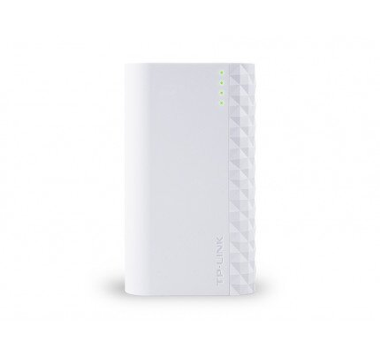 TP-Link 5200mAh Power Bank
