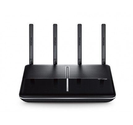 TP-Link AC2600 Wireless Dual Band Gigabit Router