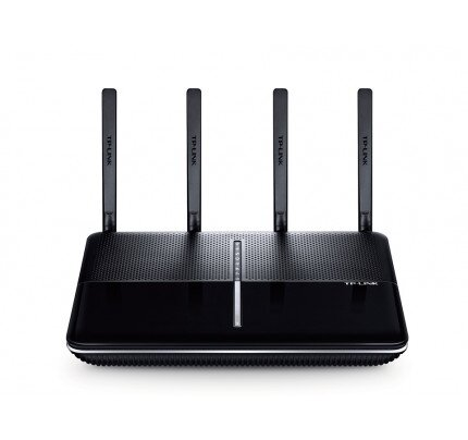 TP-Link AC3150 Wireless MU-MIMO Gigabit Router