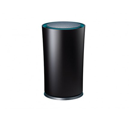 TP-Link OnHub Router
