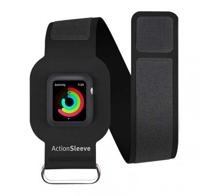 Twelve South ActionSleeve Armband for Apple Watch