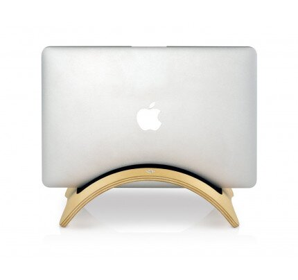 Twelve South BookArc möd for MacBook