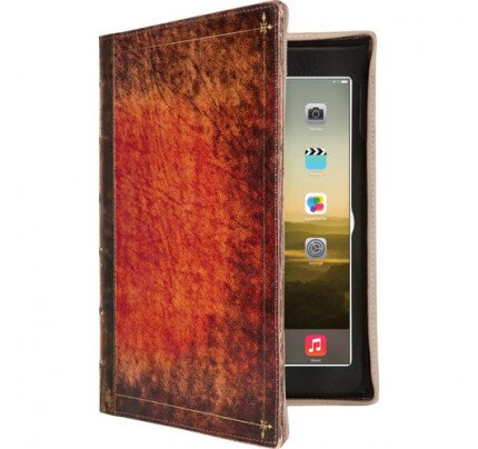 Twelve South BookBook for iPad Air 1