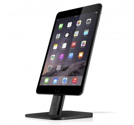 Twelve South HiRise for iPhone & iPad