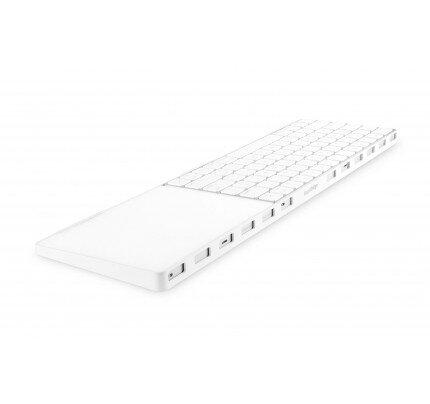 Twelve South MagicBridge for Magic Trackpad 2 & Keyboard
