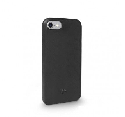 Twelve South RelaxedLeather for iPhone