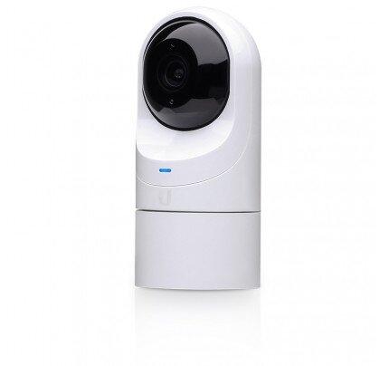 Ubiquiti G3 Flex Indoor/Outdoor PoE Camera