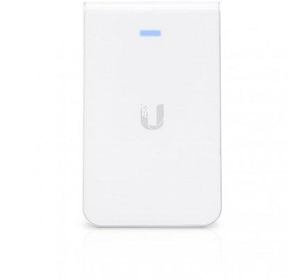 Ubiquiti UniFi AC In-Wall 802.11ac Wi–Fi Access Point