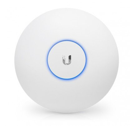 Ubiquiti UniFi AP AC LR 802.11ac Long Range Access Point