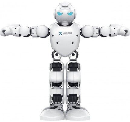 UBTECH Alpha 1 Pro Robot