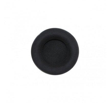 Ultrasone Ear pad for Edition 12 Headphone