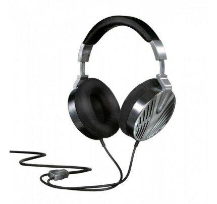 Ultrasone Edition 12 Over-Ear Headphone