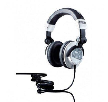 Ultrasone Signature DJ Over-Ear Headphone