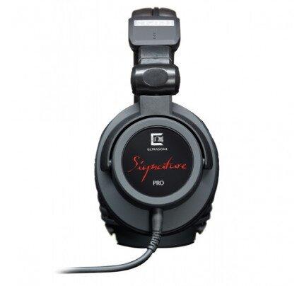Ultrasone Signature PRO Over-Ear Headphone