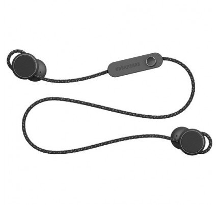 Urbanears Jakan Bluetooth Earphones
