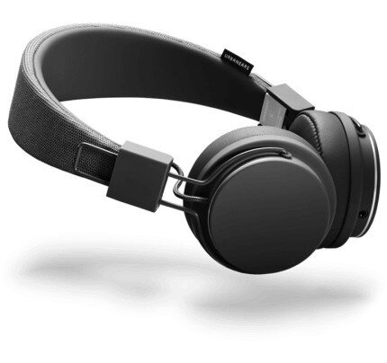 Urbanears Plattan 2 On-Ear Wired Headphones