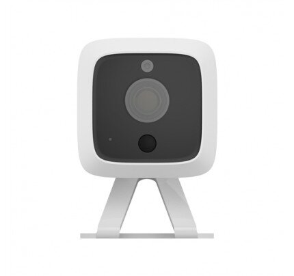 Vera VistaCam 1000 - Weatherproof Outdoor HD Wi-Fi Camera