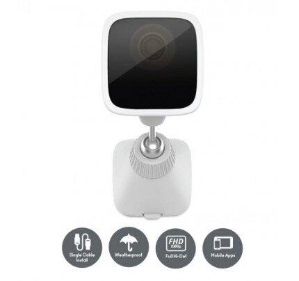 Vera Vistacam 1101 - Full HD Weatherproof Outdoor Camera