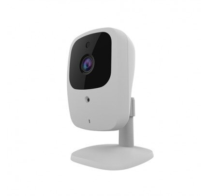 Vera VistaCam 700 - Indoor HD Wi-Fi Camera