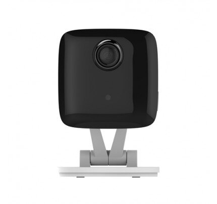 Vera VistaCam 900 - Indoor Full HD Wi-Fi Camera