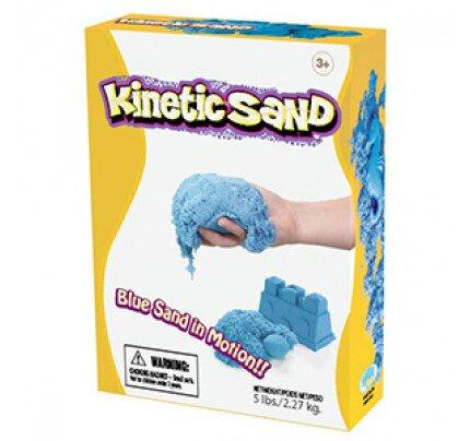 WABAfun Kinetic Sand