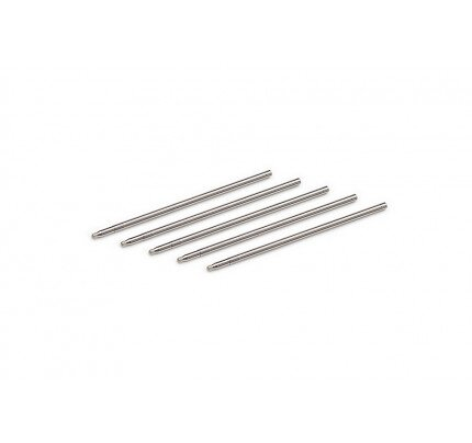 Wacom Inking Pen Refill - Black for Previous Generation Inking Pen
