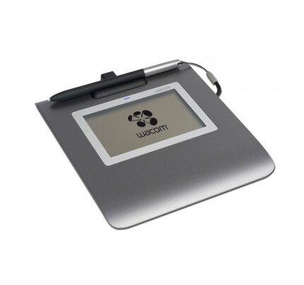 Wacom STU-430 b/w Signature Pad