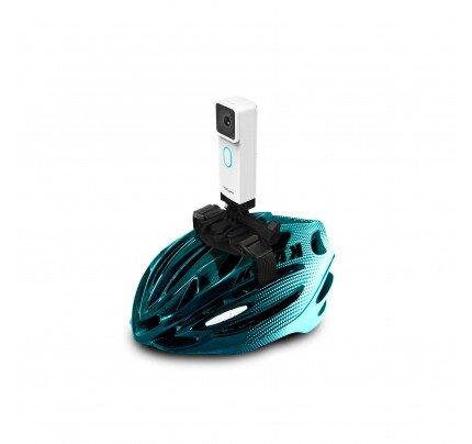 WoCase Vented Helmet Mount