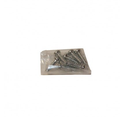 WowWee Chip Wheel Guard Screws
