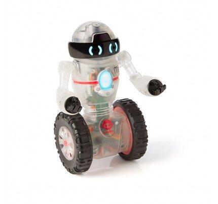 WowWee Coder MiP robot