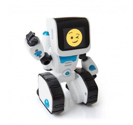 WowWee Coji Robot