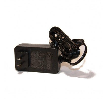 WowWee Power Adapter Cable For Chip (Replacement US-VERSION)