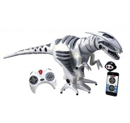 WowWee Roboraptor X
