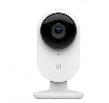 YI Home Camera 2 1080p