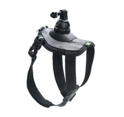 YI Pet Mount for YI Action Camera