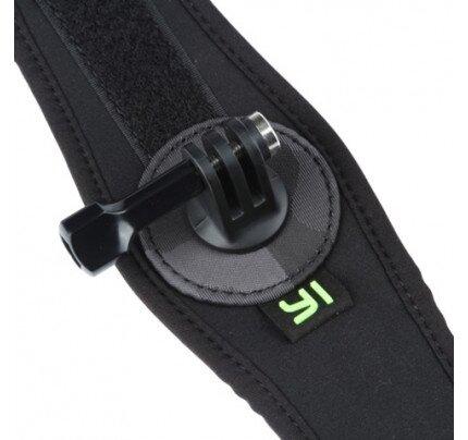 YI Wrist Strap Mount for YI Action Camera