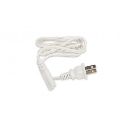 Yuneec Breeze Charger Power Wire