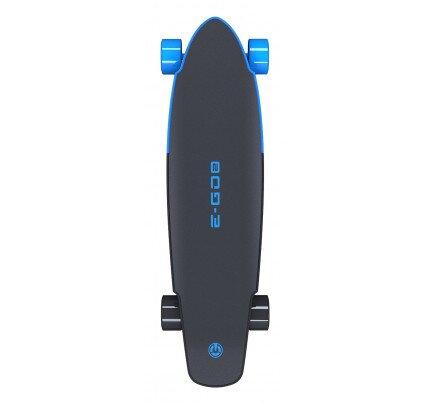 Yuneec E-GO2 Electric Longboard
