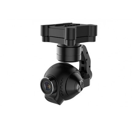 Yuneec E50 3-Axis Gimbal Camera