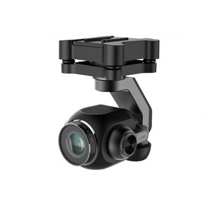Yuneec E90 3-Axis Gimbal Camera