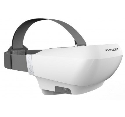 Yuneec SkyView L FPV Headset