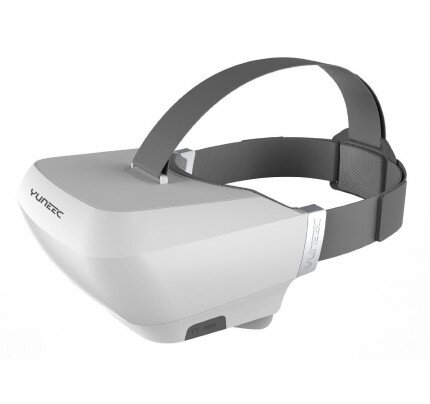 Yuneec Skyview Goggle