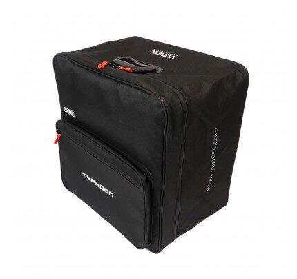 Yuneec Typhoon 4K Suitcase Backpack